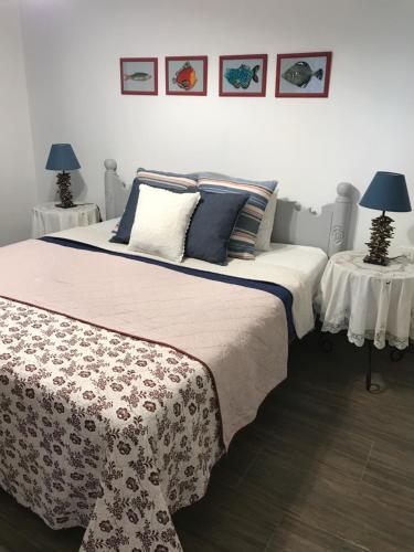 Apartment with Terrace Family hotel Al- Ana Marbella 6