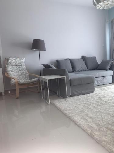 Ceasar Resort Iskele Famagusta Cyprus Apartment