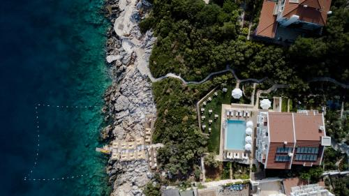 Suna Sun Boutique Hotel � Adult Only +14