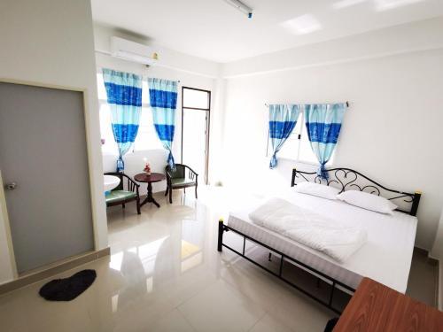SB Betong Guesthouse SB Betong Guesthouse