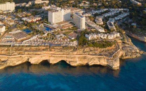 . Hotel Palia Maria Eugenia