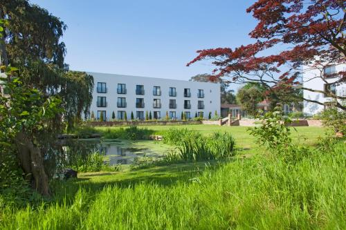 Lifehouse Spa And Hotel