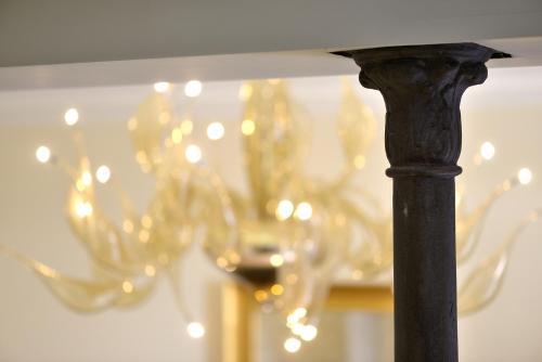Corte Barozzi Venice Suites - image 4