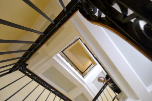 Corte Barozzi Venice Suites - image 5