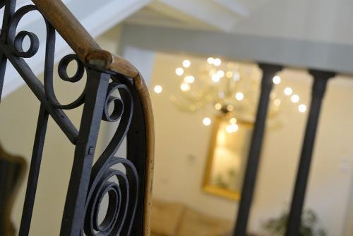 Corte Barozzi Venice Suites - image 9