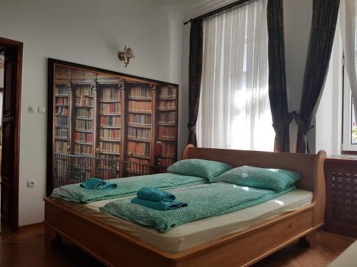 Apartments Fazarinc - Celje