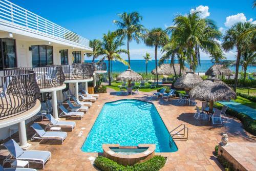 High Noon Beach Resort - image 5