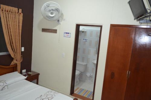Hotel Plaza Cúcuta Center - image 13