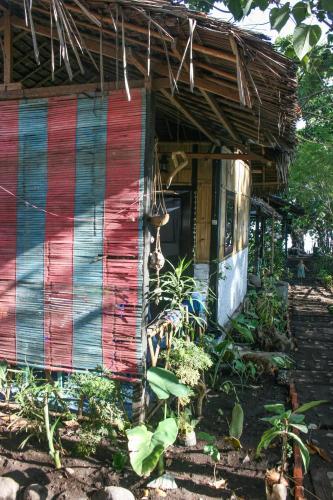 Sante Sante Homestay Maumere, Sikka