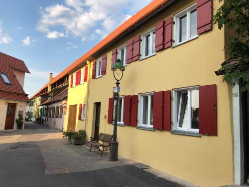 . Ferienhaus Kuki