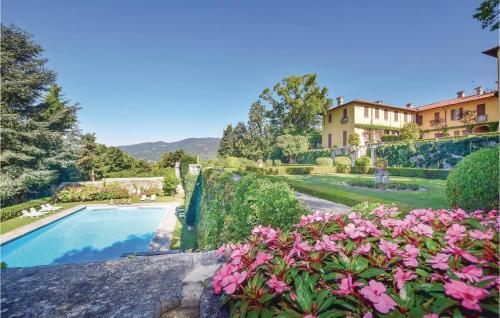 Villa Ghislanzoni - Apartment - Calco