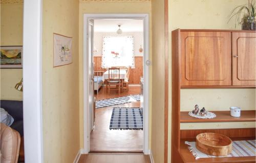 Gustavsro Lngaryd karta - garagesale24.net