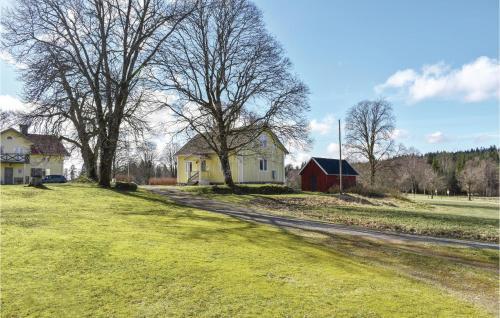 lmeliden Lngaryd karta - garagesale24.net