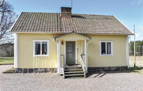 Lngaryds Lugnet Lngaryd karta - garagesale24.net