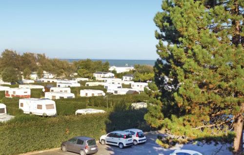. Holiday Apartment Grandcamp Maisy 09
