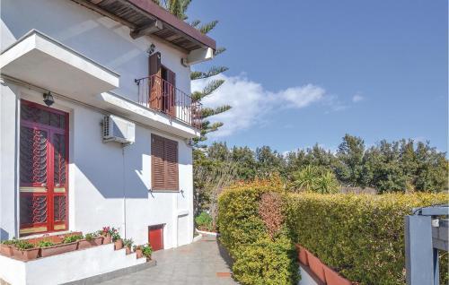 . Casa in Sicilia