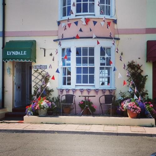 Lyndale Guest House picture 1 of 50