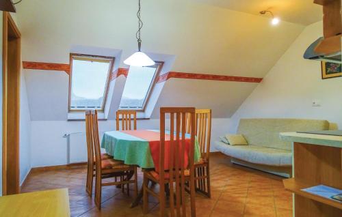 . Apartment Stari trg ob Kolpi 08