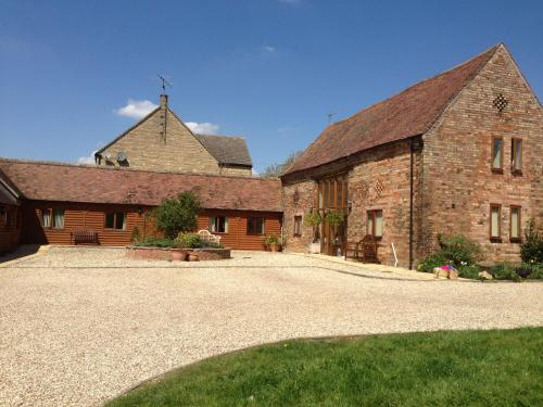 Peace Haven Holiday Lets, , Worcestershire