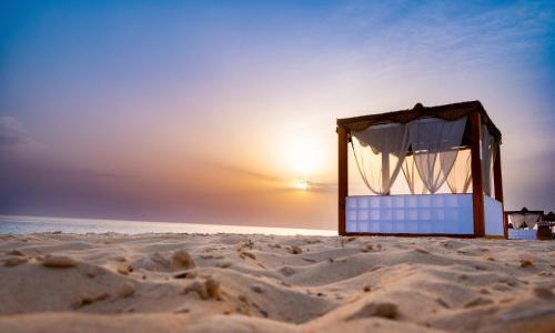 . Caesar Bay Resort