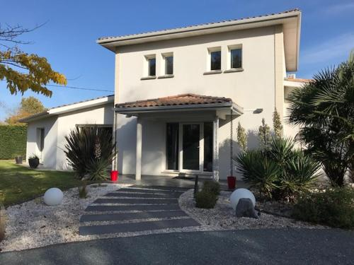 Villa Belle Etoile Bordeaux Price Address Reviews