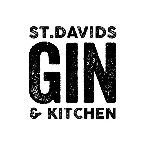 Stay with St Davids Kitchen