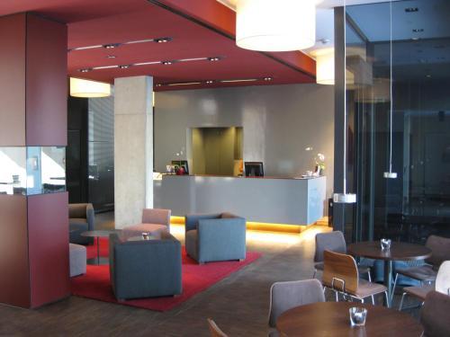 Hotel Königstein photo 10