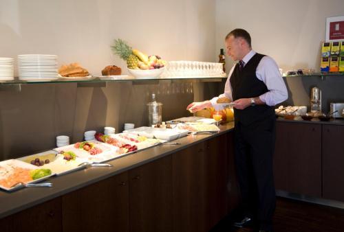 Hotel Königstein photo 25
