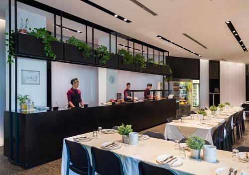 B B Hotel Roma Pietralata Tiburtina Rome Book Your Hotel With Viamichelin