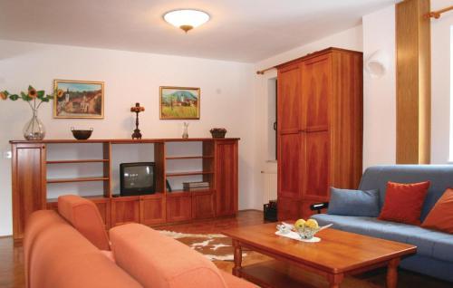 . Apartment Mozirje 51