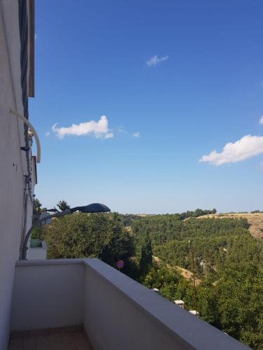 B&B Le Mura, Barletta-Andria-Trani
