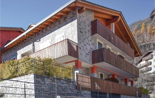 Casa Francesca - Apartment - Chiesa
