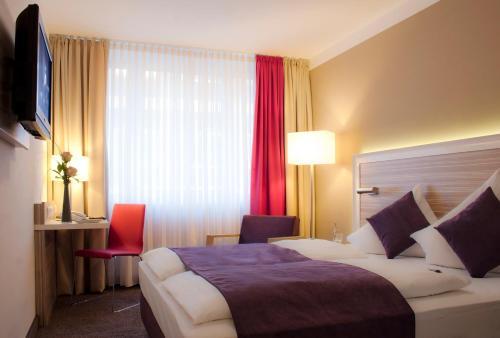 Hotel Mirabell photo 44