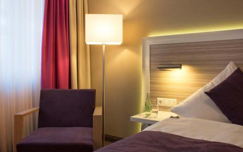 Hotel Mirabell photo 5