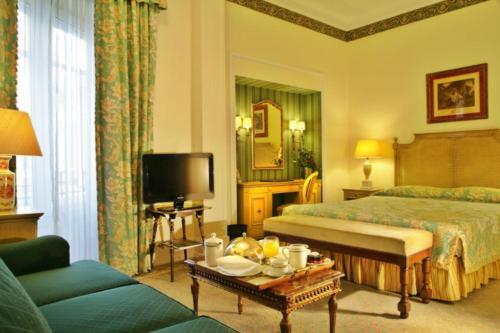 Hotel Avenida Palace photo 3