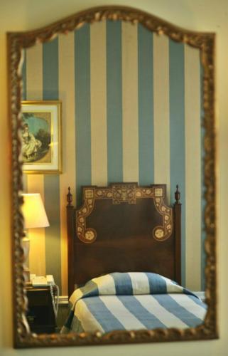 Hotel Avenida Palace photo 4