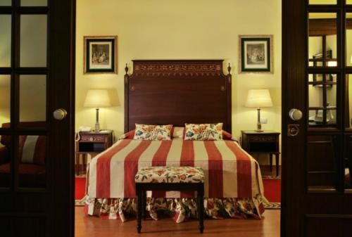 Hotel Avenida Palace photo 6