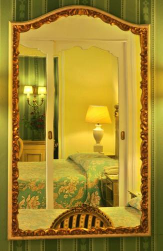 Hotel Avenida Palace photo 7
