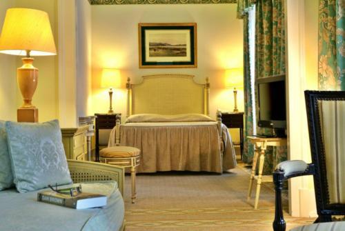 Hotel Avenida Palace photo 8