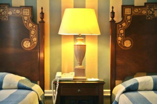 Hotel Avenida Palace photo 9