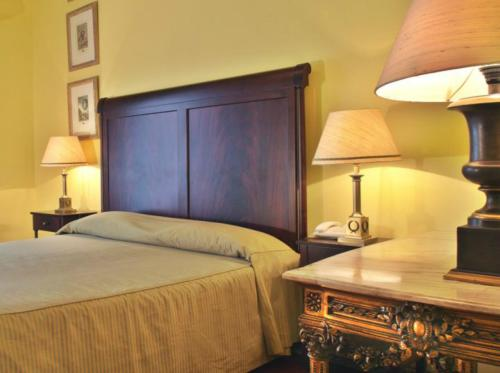 Hotel Avenida Palace photo 10
