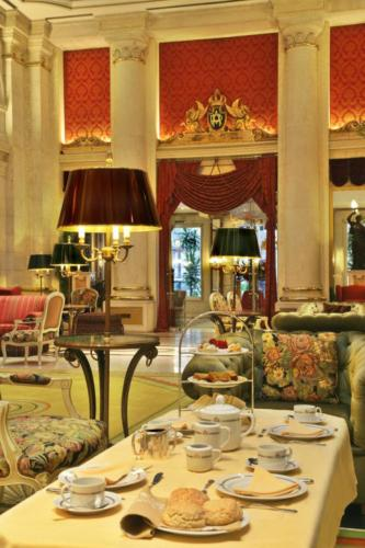Hotel Avenida Palace photo 14