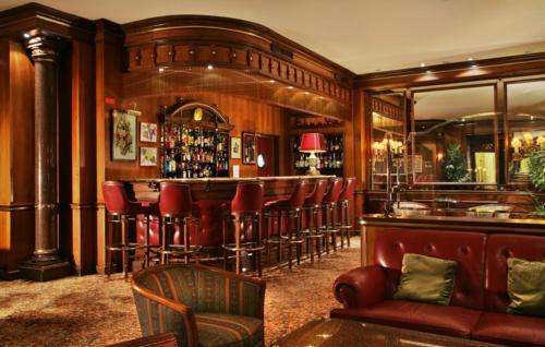 Hotel Avenida Palace photo 15