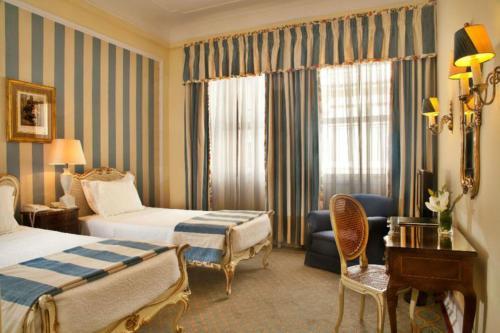 Hotel Avenida Palace photo 17
