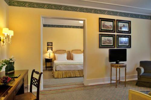 Hotel Avenida Palace photo 18