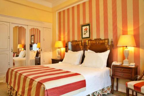 Hotel Avenida Palace photo 19