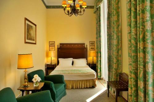 Hotel Avenida Palace photo 20