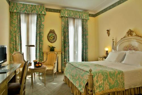 Hotel Avenida Palace photo 21