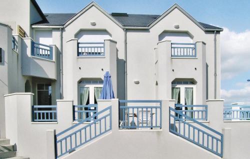. Apartment Hauteville Sur Mer IJ-1137