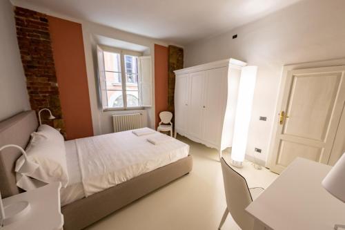 Toselli new suite, Pension in Pisa